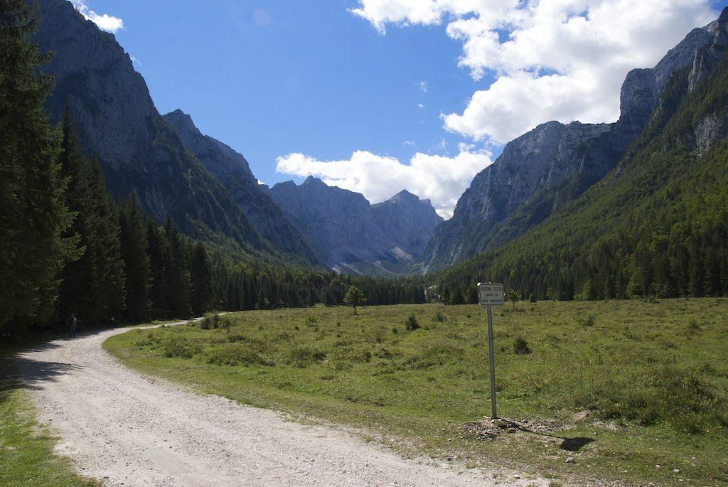 Roman Cetnarskyj, panoramio