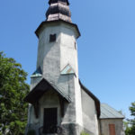 Cerkev Sv.Marije
