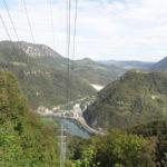 Pogled na Zidani Most
