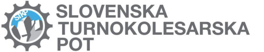 SLOVENSKA TURNOKOLESARSKA POT